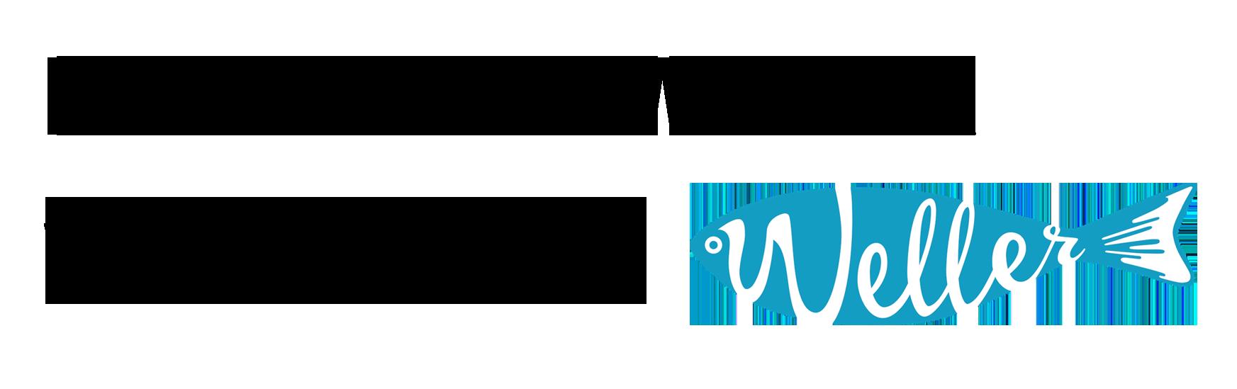 Fischzucht Weller